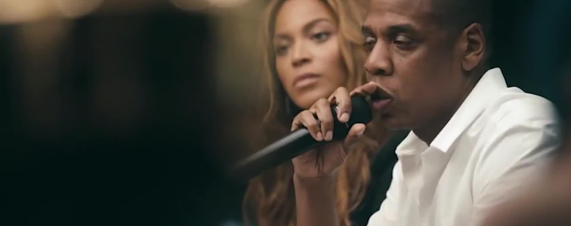 BITIMAG 23/08/2020 Beyonce & Jay Z Livin the Life